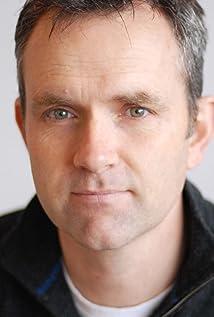 Paul Yates Picture