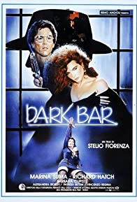Primary photo for Dark Bar