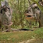 Ewoks: The Battle for Endor (1985)