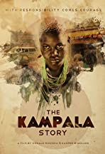 The Kampala Story