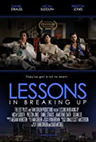 Lessons in Breaking Up