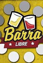 Barra Libre Serie