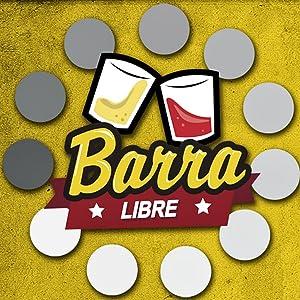3gp descargas de peliculas completas Barra Libre Serie [x265] [h264] [480p]