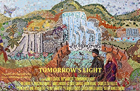 Tomorrow's Light full movie download in hindi