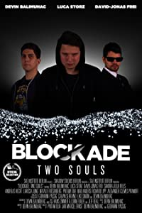 Movie downloads for mobile BLOCKADE: Two Souls [2160p]