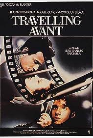 Travelling avant (1987)