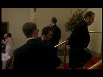 A great comedy movie to watch An Affair to Dismember by none [XviD]