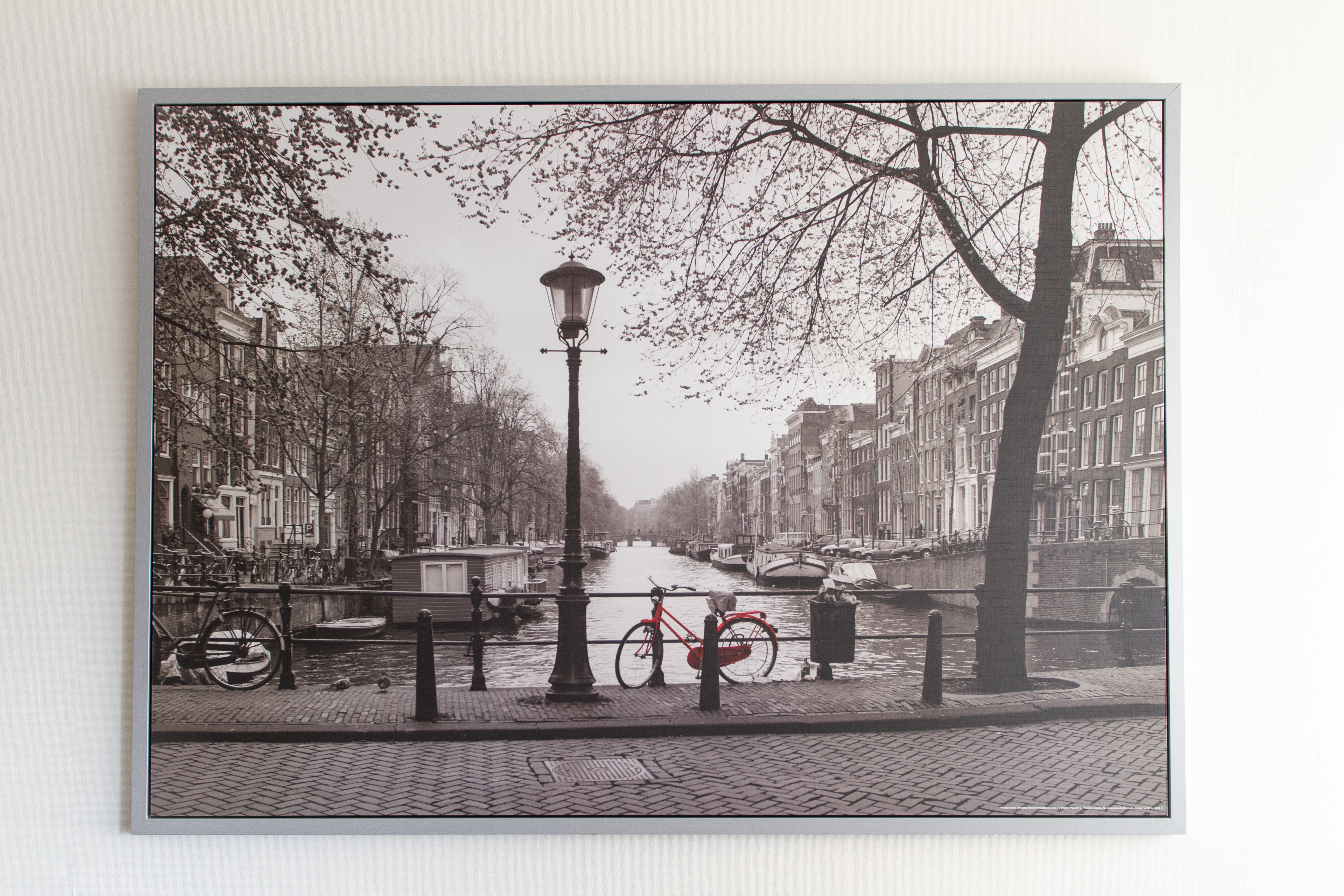 Nieuw Vilshult: An Amsterdam Picture from IKEA (2018) - IMDb ID-48