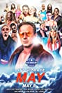 Bar Wrestling 35: It's Gonna Be May (2019) Poster