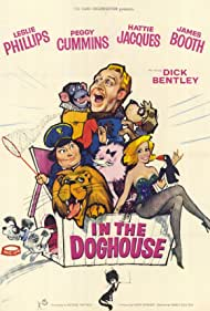 In the Doghouse (1961)