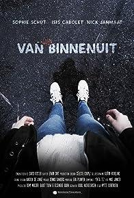 Primary photo for Van Binnenuit