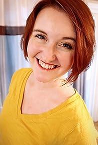 Primary photo for Laci Morgan