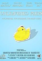 Unleavened Peeps