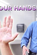 Remember to Wash Your Hands