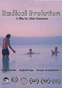 2018 movies video download Radical Evolution [720x400]