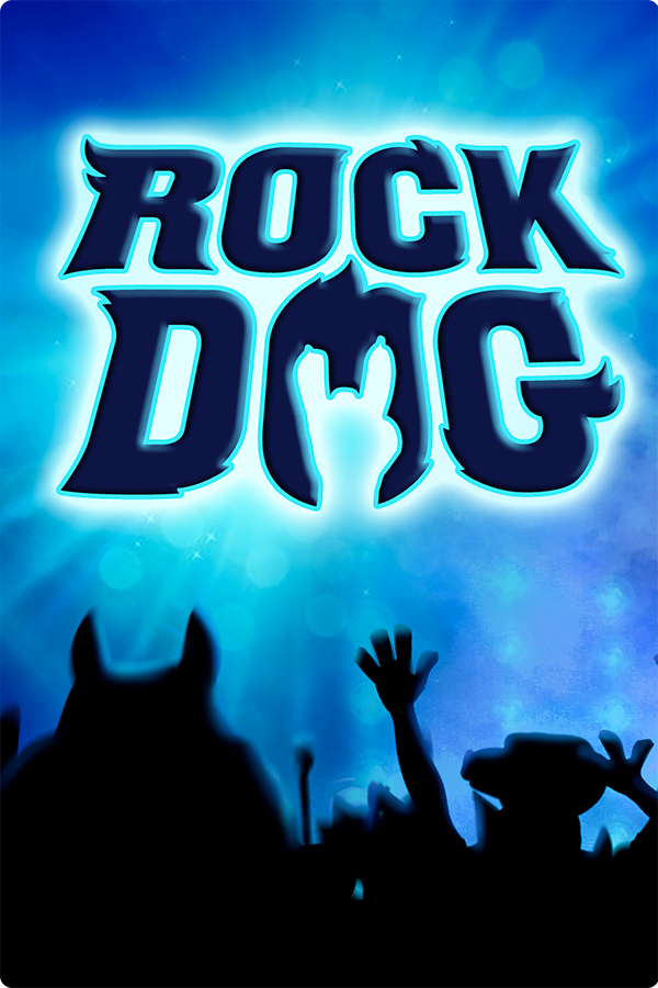 watch Rock Dog 2 on soap2day