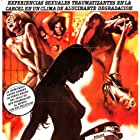 Blade Violent - I violenti (1983)