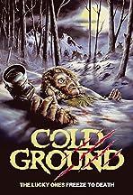 Cold Ground