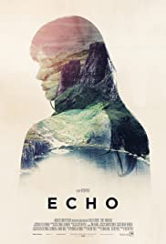Echo Poster