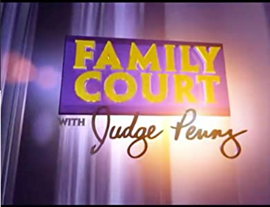 Movies downloads free mp4 Family Court with Judge Penny USA [480x854]