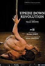 Upside Down Revolution