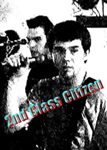 Movies on netflix 2nd Class Citizen [320p]