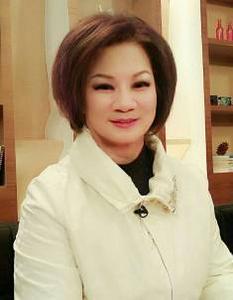 Chia-Li Chou