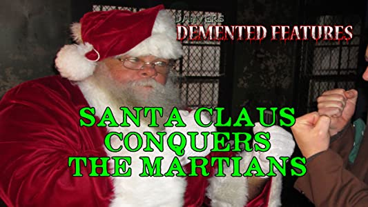 Bittorrent movie downloads sites Yes, Danvers, There Is a Santa Claus by [QHD]