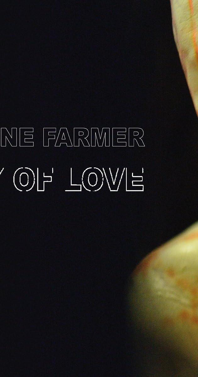 myl232ne farmer city of love 2015 imdb