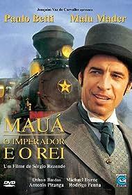 Mauá - O Imperador e o Rei (1999)