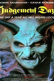 Judgement Day (1988)