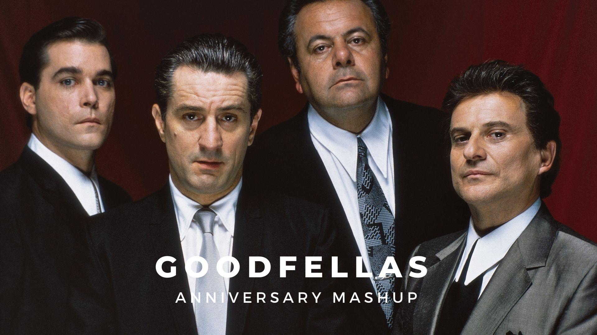 Goodfellas (1990) - IMDb