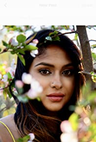 Primary photo for Lakshmi Devy
