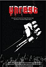 Unrest: Founding of the Cal State Northridge Chicana/o Studies Department