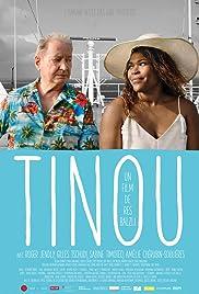 Tinou Poster