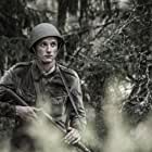 Elias Gould in Tuntematon sotilas (2017)