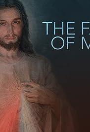 Oblicze miłosierdzia / The Face of Mercy