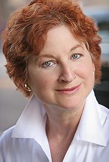 Elaine Bromka Picture