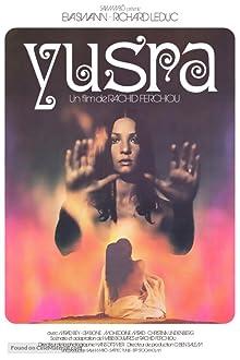 Yusra (1971)