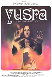Yusra (1971) Poster - Movie Forum, Cast, Reviews