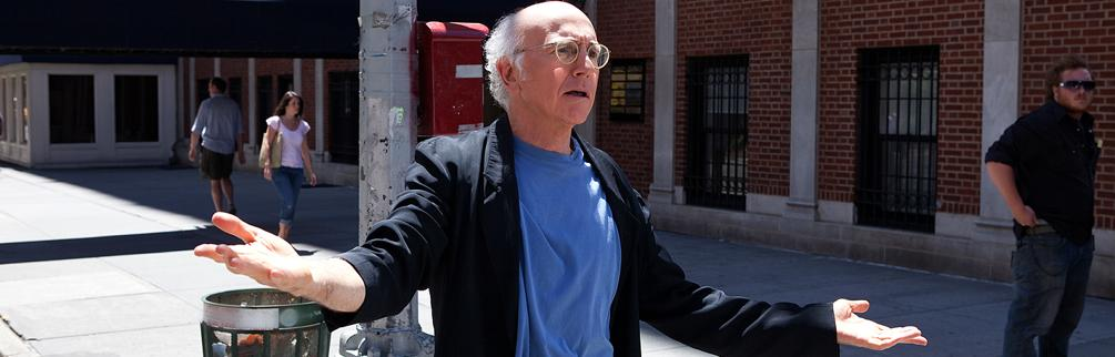 curb your enthusiasm the pickle gambit