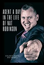Agent: A Day in the Life of Nat Robinson