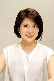 Aimi Satsukawa Picture