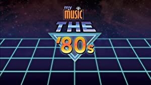 My Music: The '80s