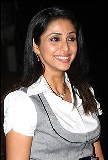 Gautami Kapoor Picture