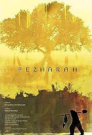 Pezharah