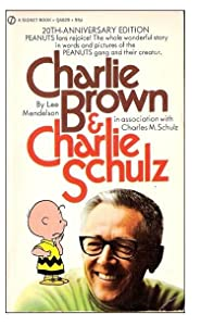 Movies dvd downloads Charlie Brown and Charles Schulz USA [WQHD]