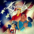 American Legends (2001)