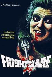 Frightmare (1974) 1080p