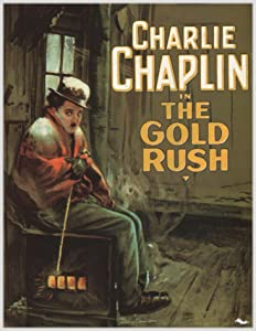 Latest english movies direct download links Chaplin Today: The Gold Rush USA [WEB-DL]
